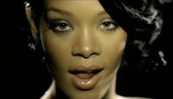 Rihanna клипы скачать бесплатно клипы