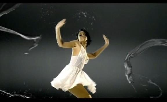 Rihanna Umbrella Клип Скачать